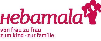 Hebamala - von frau zu frau - zum kind - zur familie