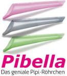 Pibella Travel PINK