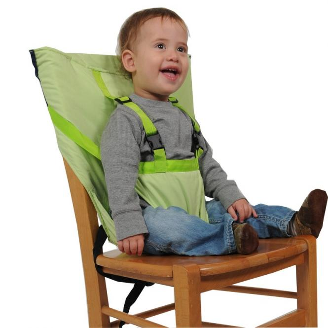Sack'n seat hellgrün